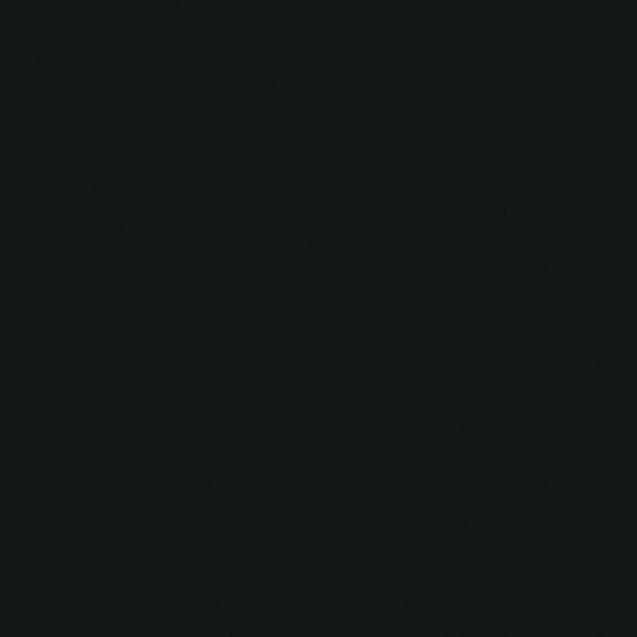 Лакированная плита 0190 UG Черный 16*2800*2070 Кроношпан Favorit