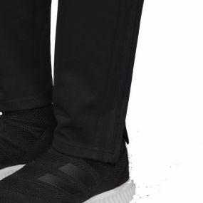 Футбольные штаны adidas Condivo 18 чёрные