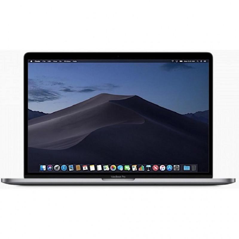 "Apple MacBook Air 13.3"" 1.6GHz/512Gb/16Gb (2019) Z0X20007U"
