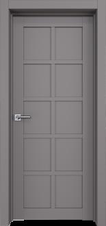 Межкомнатная дверь V 27