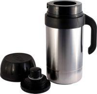Термос Амет Родник BN для чая и напитков 0,5 литра