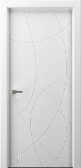 Межкомнатная дверь Light 5