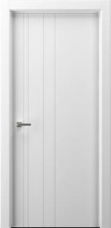 Межкомнатная дверь Light 6