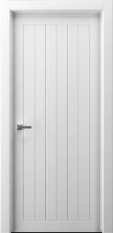 Межкомнатная дверь Light 15