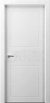 Межкомнатная дверь Винтаж 2