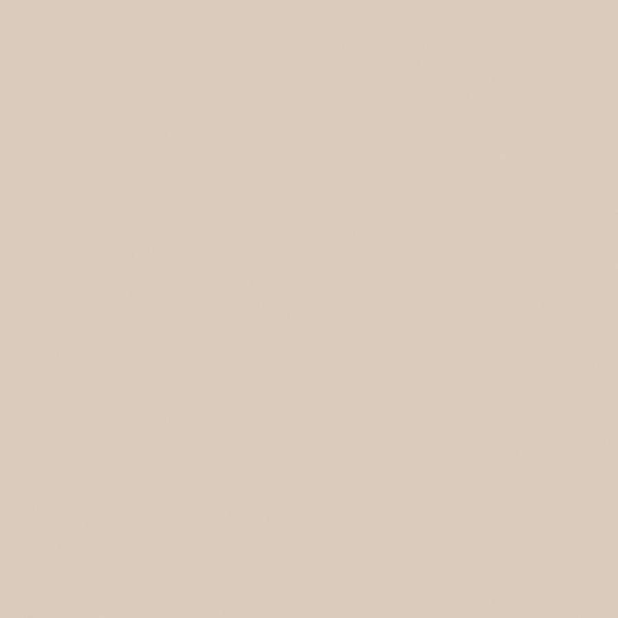 ЛДСП 7045 SU;MG;AG;AM;RS;BS Сатин 16*2800*2070 Кроношпан