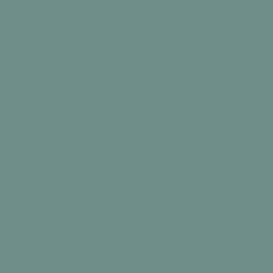 ЛДСП K097 SU;BS Сумеречный Голубой 16*2800*2070 Кроношпан
