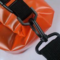 Водонепроницаемый мешок-рюкзак Ocean Pack Outdoor Sport_2
