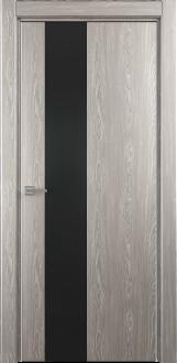 Межкомнатная дверь Ultra 11