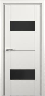 Межкомнатная дверь Remiero 3