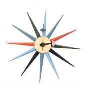 Часы Sunburst