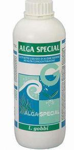 Стимулятор Alga Special (витамины, аминокислоты) 10 мл