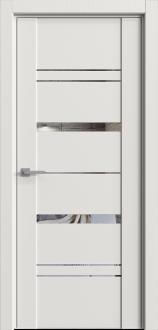 Межкомнатная дверь Remiero 11