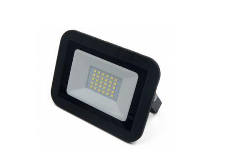 Светодиодный прожектор LC ДП 2-30Вт 6500К 2400Лм