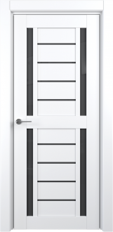 Межкомнатная дверь К 10