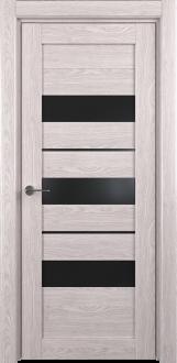 Межкомнатная дверь Е 13