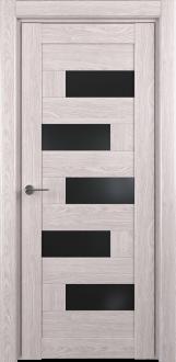 Межкомнатная дверь Е 30