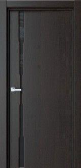 Межкомнатная дверь Прайм 1