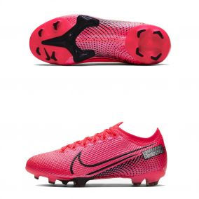ДЕТСКИЕ БУТСЫ NIKE VAPOR 13 ELITE FG CJ6227-606 JR