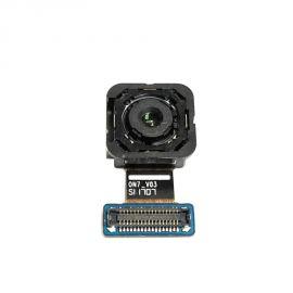 камера J530F, J730F