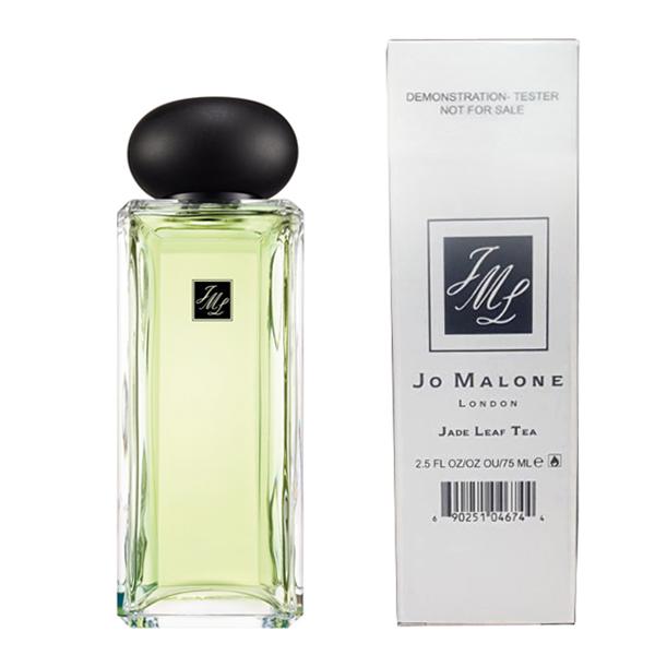 Тестер Jo Malone Jade Leaf Tea 75 мл