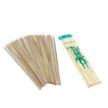 Шпажки бамбук 30см