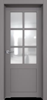 Межкомнатная дверь V 36
