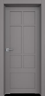 Межкомнатная дверь V 43