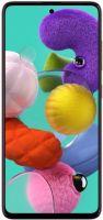 Samsung Galaxy A51 128Gb Red