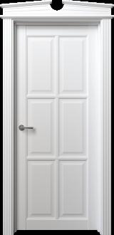 Межкомнатная дверь S 15