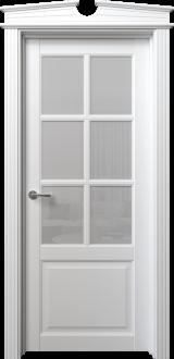 Межкомнатная дверь S 24