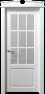 Межкомнатная дверь S 26
