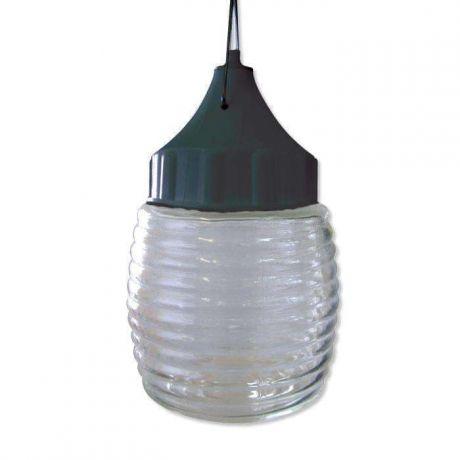 Светильник НСП 03-60-001 Бочонок d120 IP53