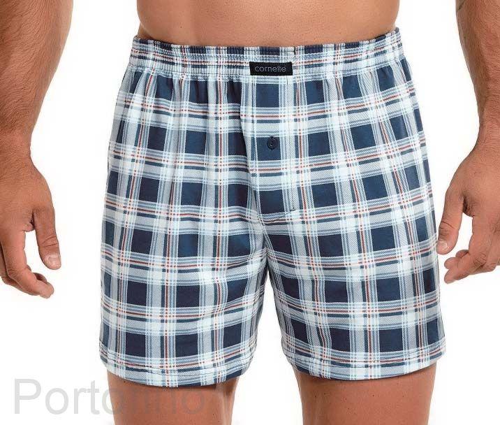 002-161 Мужские трусы Cornette Comfort