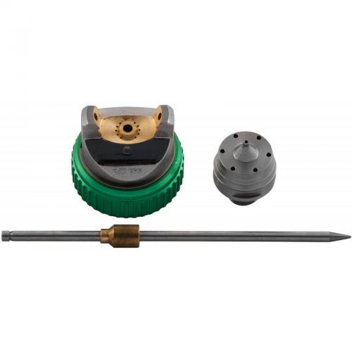 JA-HVLP-1080GN Сменная дюза 1,2 мм для краскопульта JA-HVLP-1080G
