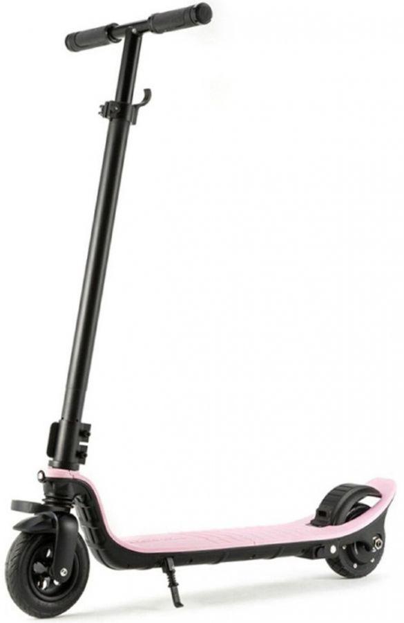 Электросамокат Joyor H1 Розовый
