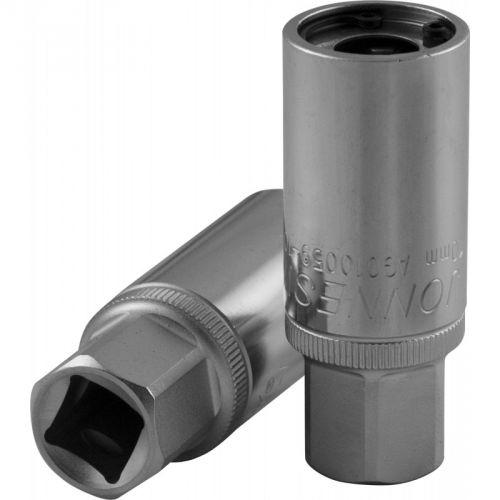 AG010061-14 Шпильковерт 14 мм