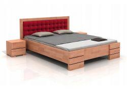 Кровать Дрёма Натура Монако