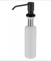 Kaiser KH-3002 Дозатор для моющих средств встраиваемый в мойку