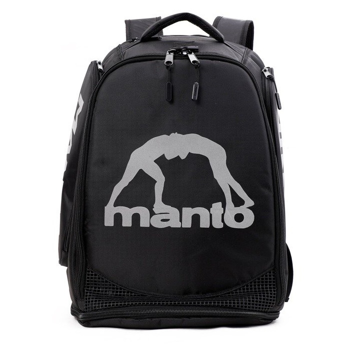 Рюкзак-сумка Manto One XL