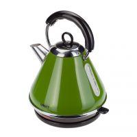 Чайник UNIT UEK-262 Зеленый