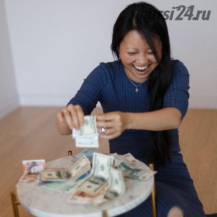 Снижение стресса и увеличение Возможностей в бизнесе (Дарья Бурова)