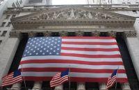 [Грамотные инвестиции - Кубышка] Интенсив - Фондовый рынок США (Евгений Марченко)