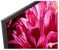 Sony KD-85XG9505 характеристики