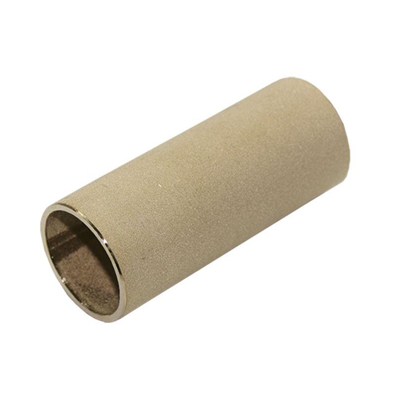 Jeta JAC347 Сменный фильтрующий элемент для тонкой очистки воздуха от частиц менее 0.01, применяется для фильтр групп АС6003, АС6002, АС6001