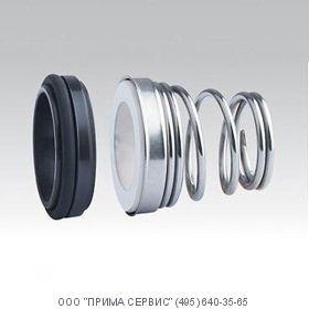 Торцевое уплотнение Ebara 3D4 40-200