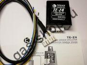 Эмулятор лямбда-зонда (датчика кислорода) TEGAS Z-4 (TAMONA).