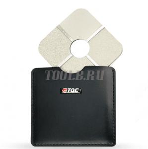 TQC Sheen LD2040 - измеритель шероховатости (профилометр) эталоны шероховатости поверхности