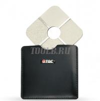 TQC Sheen LD2050 измеритель шероховатости (профилометр) купить.