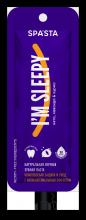 Натуральная ночная зубная паста I am sleepy Комплексная защита и уход с антибактериальным эффектом 30мл